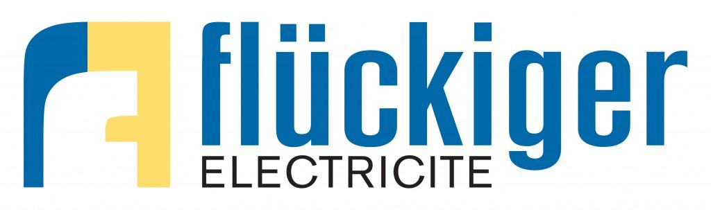 Flückiger Electricité